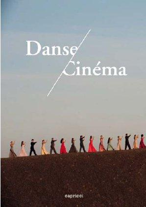 DANSE ET CINEMA